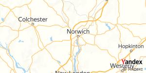 Direction for - Grillos Batteries Norwich,Connecticut,US