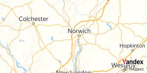 Direction for - Al Laporte Piano Services Norwich,Connecticut,US