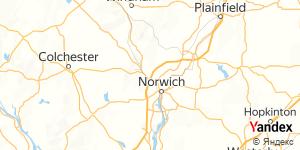 Direction for - Comprehensive Psychiatric Care Pc Norwich,Connecticut,US