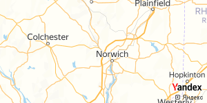 Direction for - Norwichtown Veterinary Hospital Norwich,Connecticut,US