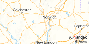 Direction for - Burton Egg Co Norwich,Connecticut,US