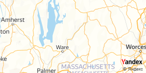 Direction for - Shawn Roberts Woodworking Gilbertville,Massachusetts,US