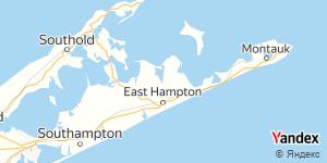 Direction for - Caterer, Brent N East Hampton,New York,US