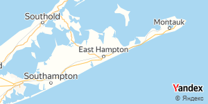 Direction for - Philippe East East Hampton,New York,US