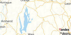 Direction for - Advanced Heating  Plumbing Barre,Massachusetts,US