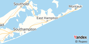Direction for - Thomas Maier East Hampton,New York,US