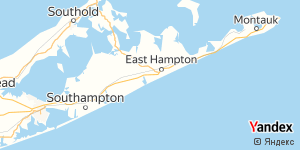 Direction for - 21 House East Hampton,New York,US