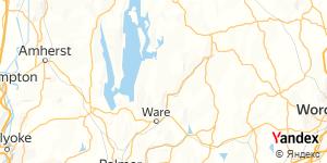 Direction for - Capralogics Inc Gilbertville,Massachusetts,US