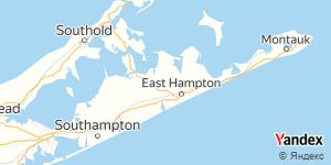 Direction for - Long  Lurker East Hampton,New York,US
