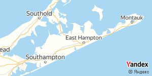 Direction for - Gridsource Capital Llc East Hampton,New York,US