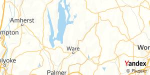 Direction for - Hardwick Pond Vet Ctr Hardwick,Massachusetts,US
