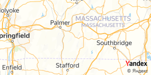 Direction for - Lindsay Electrical Contractors Brimfield,Massachusetts,US