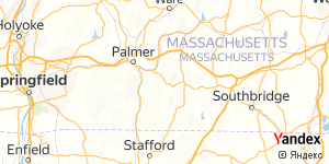 Direction for - Motion Automotive Specialty Brimfield,Massachusetts,US