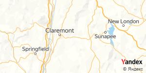 Direction for - Overman Mark  Richard Bean Newport,New Hampshire,US