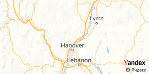 Direction for - Bobs Services Norwich,Vermont,US