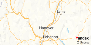 Direction for - Baumann, Toni Md Norwich,Vermont,US