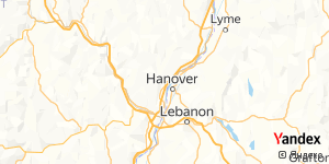 Direction for - Better Properties Norwich,Vermont,US