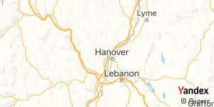 Direction for - Richards Group Norwich,Vermont,US