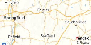 Direction for - Magic Spoon Belchertown,Massachusetts,US