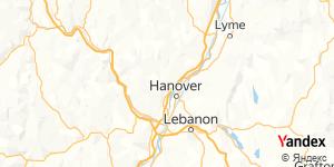 Direction for - Annic Baryshnikova Norwich,Vermont,US