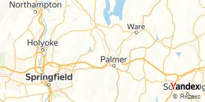 Direction for - Liberty Blues Landscaping Belchertown,Massachusetts,US