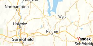 Direction for - Twenty First Century Spray Foam Insulation Belchertown,Massachusetts,US