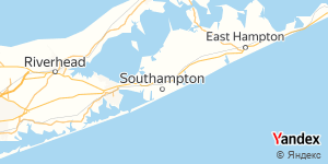 Direction for - Quiros Inc Painting  Stucco Southampton,New York,US