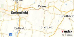 Direction for - Hgc Environmental Consultants Hampden,Massachusetts,US