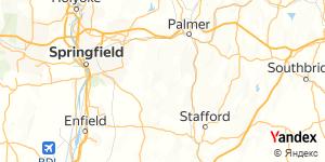 Direction for - Poulin, Edward T Hampden,Massachusetts,US