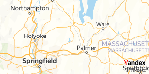 Direction for - Cuts And Styles Belchertown,Massachusetts,US