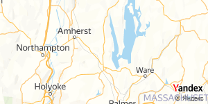 Direction for - Theatrix Belchertown,Massachusetts,US