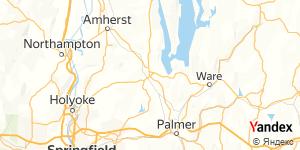 Direction for - Daniel Drewniak Belchertown,Massachusetts,US