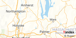 Direction for - Precise Technologies Belchertown,Massachusetts,US