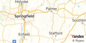 Direction for - Fine Wood Sculpting Hampden,Massachusetts,US