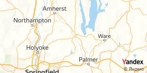Direction for - Cimex Corp Belchertown,Massachusetts,US