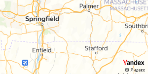 Direction for - Technical Education Products Hampden,Massachusetts,US