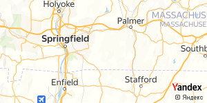 Direction for - Lynch Electric Contractors Hampden,Massachusetts,US