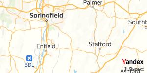 Direction for - Eds Tree Service Hampden,Massachusetts,US