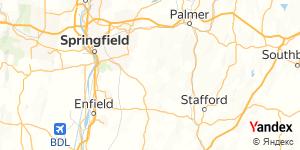 Direction for - Sherbrooke-Highland Upholstery Hampden,Massachusetts,US