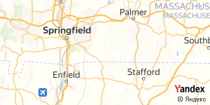 Direction for - Practical Pensions  Financial Hampden,Massachusetts,US