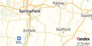 Direction for - Graduate Pest Solutions Hampden,Massachusetts,US