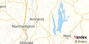Direction for - Haydenville Woodworking  Dsgn Pelham,Massachusetts,US