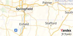 Direction for - Shea, John Hampden,Massachusetts,US