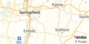 Direction for - Stanton Enterprises Hampden,Massachusetts,US