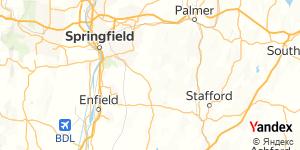 Direction for - Thomas Mclaughlin Plumbing Hampden,Massachusetts,US