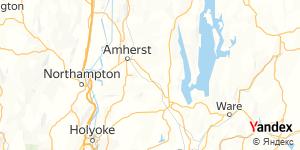 Direction for - Amanda Hatt Belchertown,Massachusetts,US