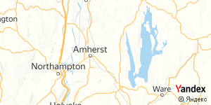 Direction for - Shepard Electric Amherst,Massachusetts,US