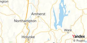 Direction for - Peace Development Fund Belchertown,Massachusetts,US