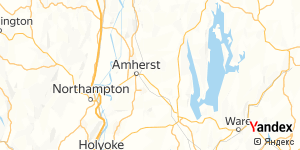Direction for - Aaron  Patience Bousel Piano Amherst,Massachusetts,US