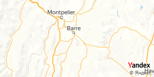 Direction for - Darby, Ryan Thomas Agt Barre,Vermont,US